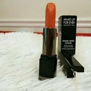 Makeup Forever Rouge Artist Intense #39